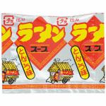 醤油豚骨ラーメンスープJ