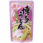 博多うどんスープ(濃縮)